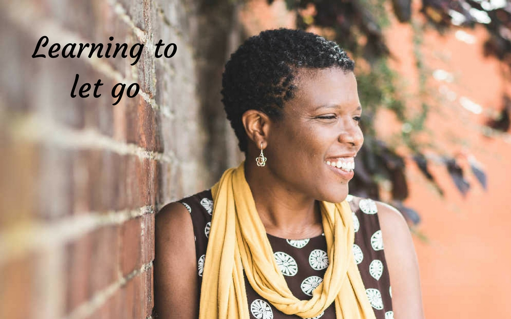 Learning To Let Go: 5 life lessons from 5 years in business